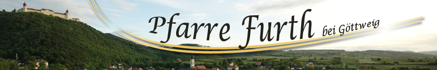 Pfarre Furth